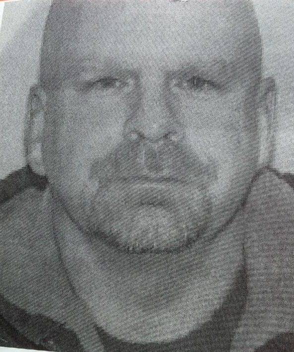 Ohio Man Wanted; Last Seen Driving On I-79 In Lewis County