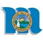 Morgantown Logo
