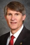 Senator Greg Boso
