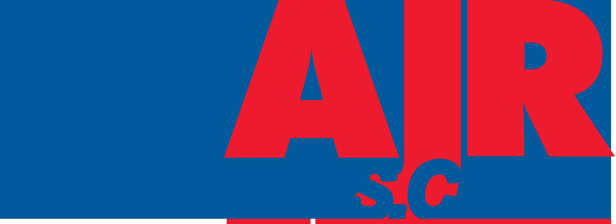 wajr_sportslogo